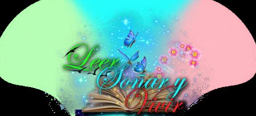 Leer, Soñar y Vivir