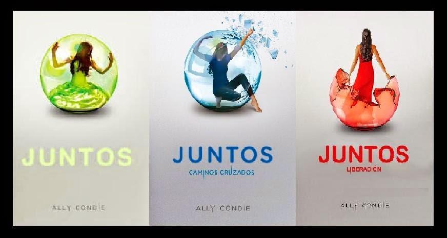 ally-condie-juntos-trilogia-3-libros-digitales-14178-MLA20084268949_042014-F