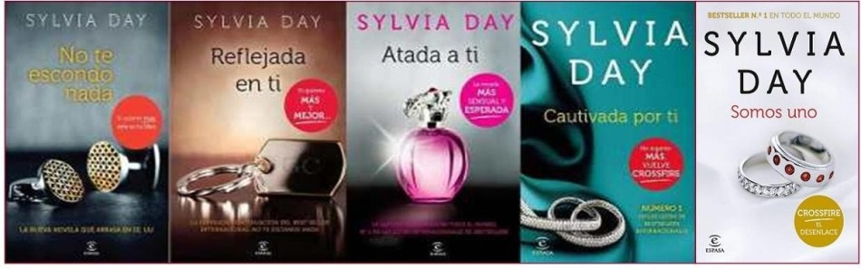 somos-uno-sylvia-day-libro-digital-obsequios-D_NQ_NP_363911-MCO20670511108_042016-F
