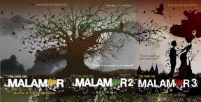 Trilogía_del_Malamor