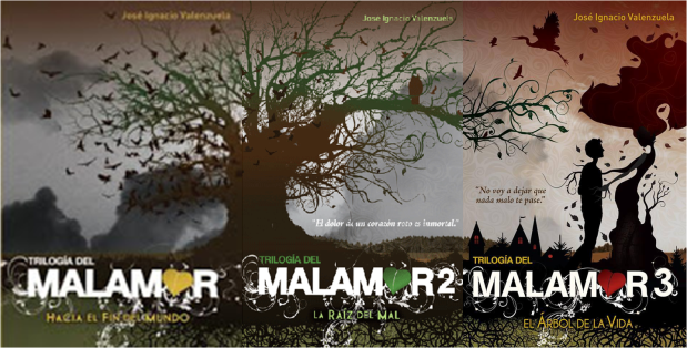 Trilogía_del_Malamor.png