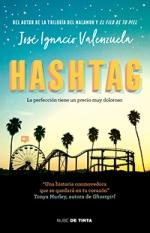 hashtag-200