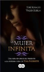 infinita-200