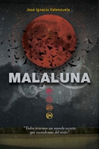 malaluna-200