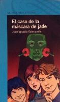 mascara-jade