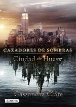 cazadores-de-sombras-1ciudad-de-hueso-edicpelic_9786070716935