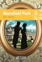 Masnsfield-Park