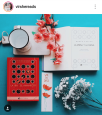 Vir She Reads