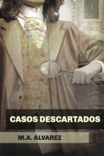 portada-casos-descartados